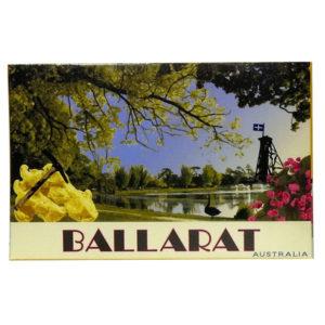 Ballarat-0
