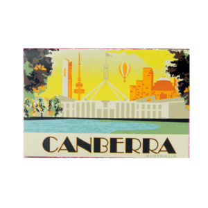 Canberra-0
