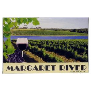Margaret River-0