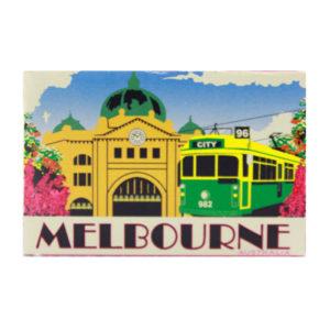 Melbourne-0