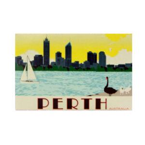 Perth-0