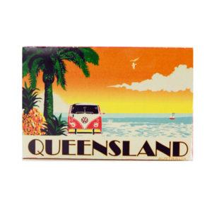 Queensland-0