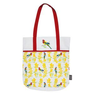 Shopper Bag -0