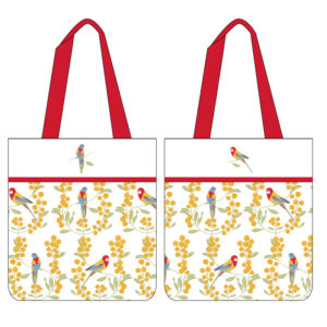 Shopper Bag -296
