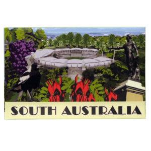 South Australia-0