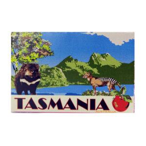 Tasmania-0