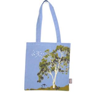 Shopper Bag-0