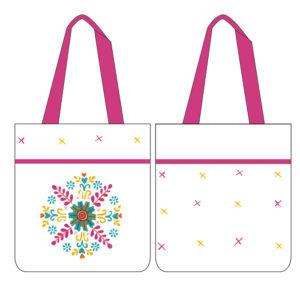 Shopper Bag -311