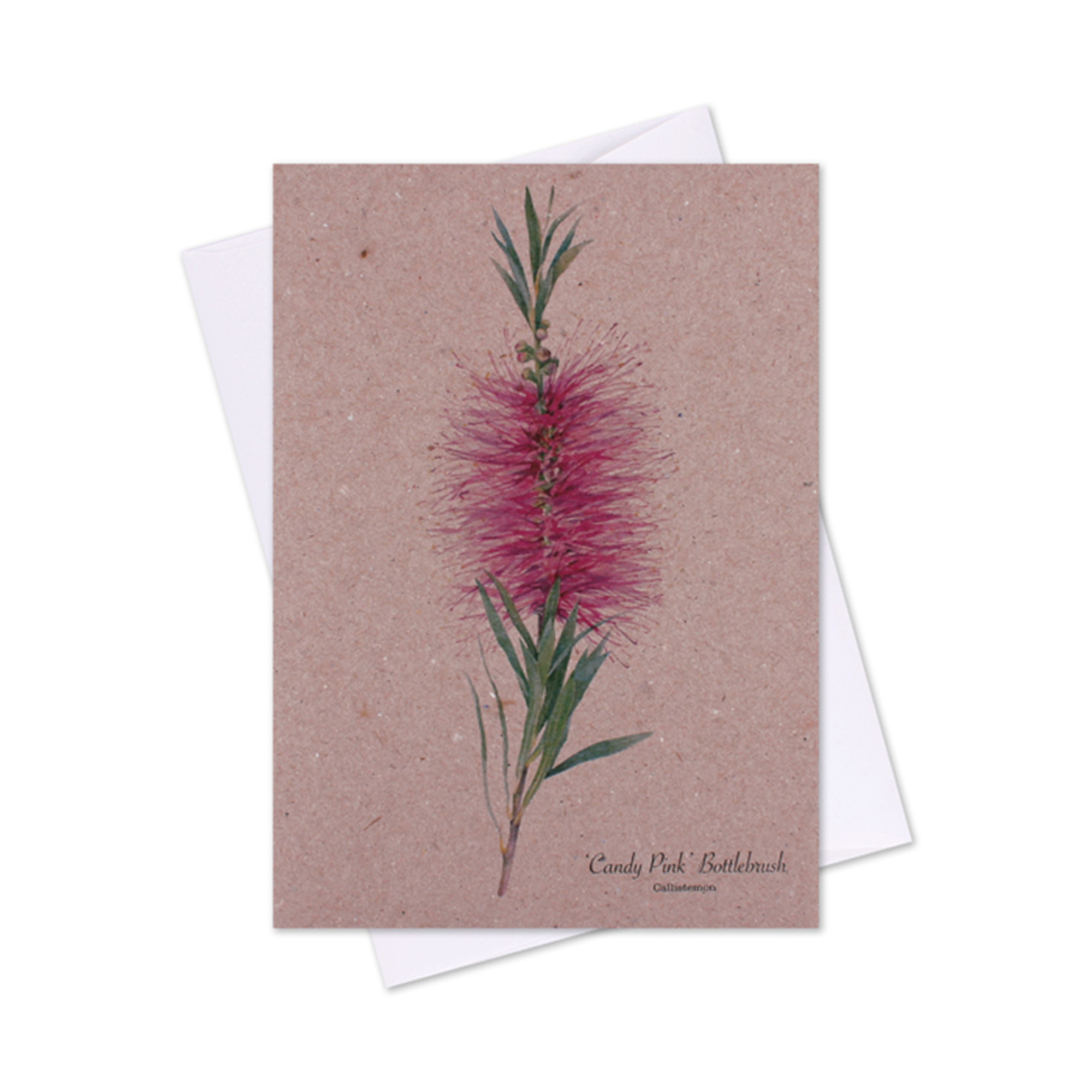 Recycled Greeting Cards Stationery The Linen Press